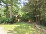 373 Camp Windy Wood Road - Photo 8