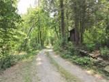 373 Camp Windy Wood Road - Photo 9