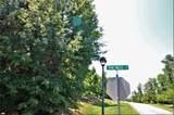 Lot 2 Pine Moss Lane - Photo 12