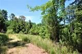 Lot 2 Pine Moss Lane - Photo 6