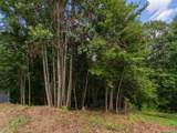 Lot 2420 Carriage Summit Way - Photo 1