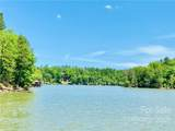 204 Lake Front Drive - Photo 8