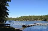 204 Lake Front Drive - Photo 9
