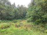 0 Low Country Road - Photo 6