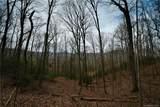397 Stoneledge Trail - Photo 4