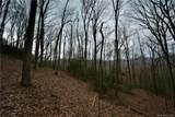 397 Stoneledge Trail - Photo 5