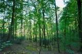 397 Stoneledge Trail - Photo 6