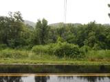 0000 Old Balsam Road - Photo 2