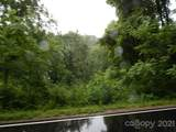 0000 Old Balsam Road - Photo 5