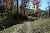 TBD Betsys Gap Road - Photo 26