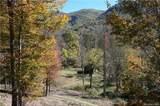 TBD Betsys Gap Road - Photo 31