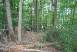 Lot 141 High Trail Drive - Photo 10