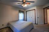 87 Clearwater Drive - Photo 16