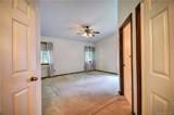 87 Clearwater Drive - Photo 17