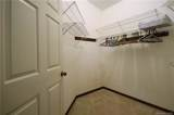 87 Clearwater Drive - Photo 18