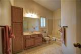 87 Clearwater Drive - Photo 19