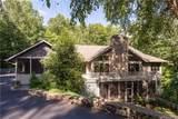 117 Little Cherokee Ridge - Photo 2
