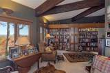 800 Indian Hill Road - Photo 13