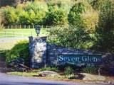 926 Seven Glens Drive - Photo 2