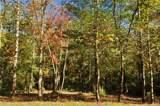 126 Powder Creek Trail - Photo 3