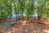 11249 Island View Road - Photo 43