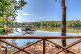 11249 Island View Road - Photo 45