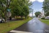 134 Johnson Street - Photo 19