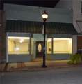 217 Main Street - Photo 2