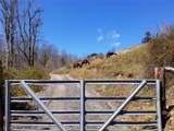 3177 Big Brush Creek Road - Photo 30