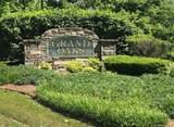 LOT 27 Grand Oaks Drive - Photo 2