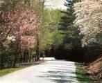 505 Claremont Drive - Photo 43