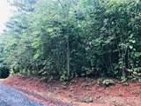 0 Whispering Hills Lane - Photo 3