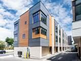 4 Bauhaus Court - Photo 1
