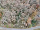 9982 Southwinds Drive - Photo 20