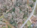 9982 Southwinds Drive - Photo 22