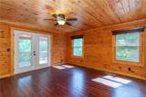 61 Solid Rock Hollow - Photo 14