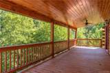 61 Solid Rock Hollow - Photo 22