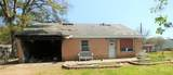 646 Wilkerson Road - Photo 3