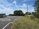 430 Kannapolis Parkway - Photo 14