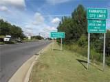 430 Kannapolis Parkway - Photo 7