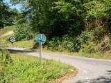 841 Ferguson Hill Road - Photo 9