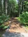 6151 Plantation Pointe Drive - Photo 11
