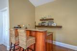 6725 Wakehurst Road - Photo 28