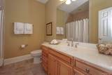 6725 Wakehurst Road - Photo 38