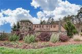 4431 Falls Lake Drive - Photo 37