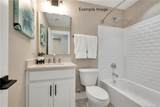4124 Castleton Road - Photo 24