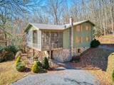 167 Bold Springs Road - Photo 3