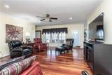 2673 Carriage Lane - Photo 6