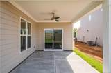 6531 Wildbrook Drive - Photo 45