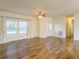 2 Mulberry Drive - Photo 12